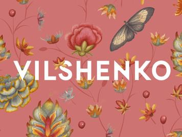 Vilshenko