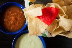 chips-salsa.jpg
