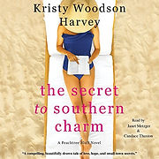 Secret to Southern Charm.jpg