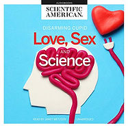 LoveSexScience.jpg