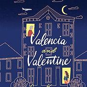 ValenciaValentine.jpg