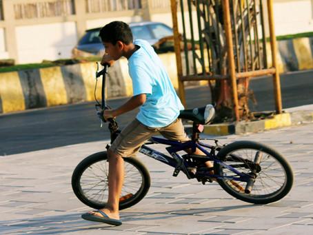 (5)ミレニアル世代かそれよりも若いスポーツに興味のある人へ