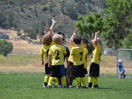 (4)ミレニアル世代かそれよりも若いスポーツに興味のある人へ