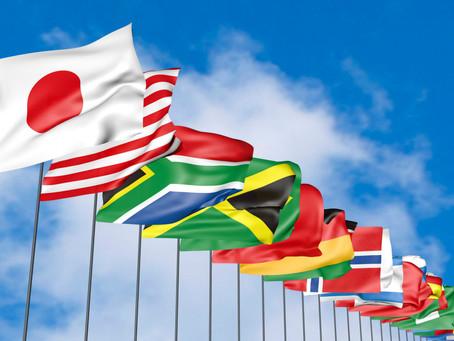 あと、7日でオリンピック開催となりました、東京オリンピックを迎えるにあたり、挑戦する人達を純粋に応援したい!