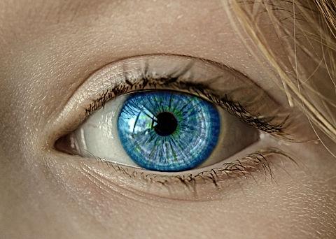 eye-1173863_1920_edited.jpg