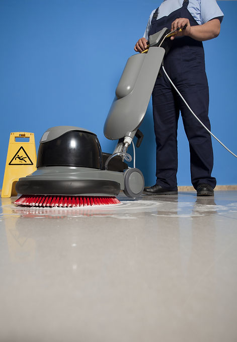 Ann Arbor Building Cleaning, Ann Arbor Janitorial services, Ann Arbor Commercial Cleaning Service, Ann Arbor Cleaning, Ann Arbor Office Cleaning