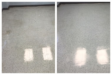 Ann Arbor Janitorial Services, Ann Arbor Commercial Cleaning