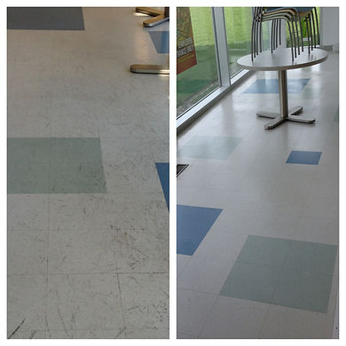 Ann Arbor Janitorial Services, Ann Arbor Commercial Cleaning, Janitorial Services Ann Arbor