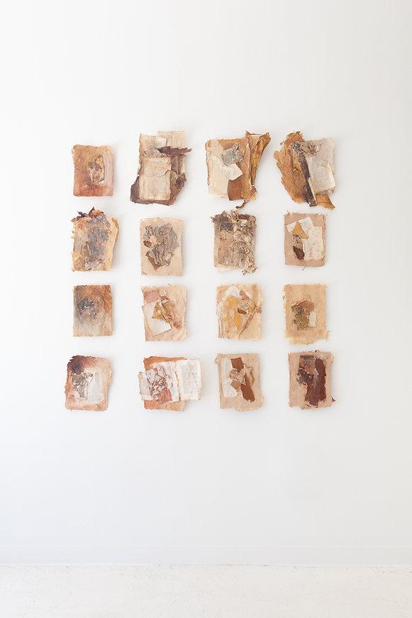 Hand made paper series gallery.jpg
