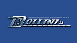 Bollini.png