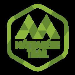 Mátrabérc Trail