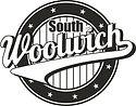 south woolwich.jpg