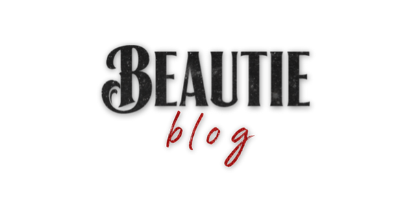 beautie blog-3.png