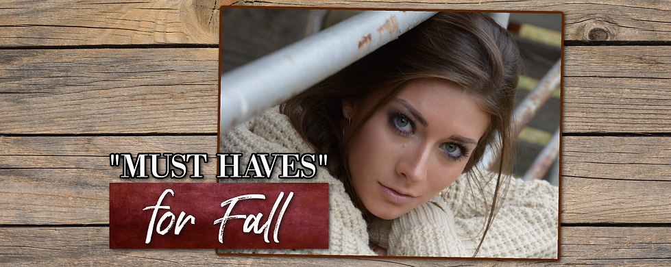 Fall Must Haves.png