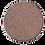 Thumbnail: Sable Eyeshadow