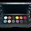 Thumbnail: Treasure Trove Eyeshadow Palette