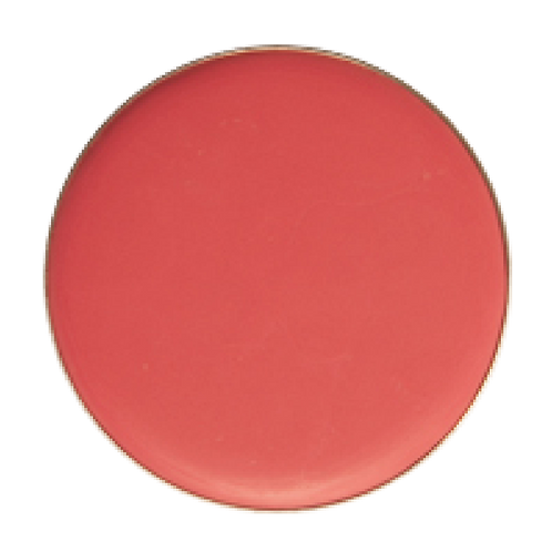 Rodeo Rouge Cream Blush