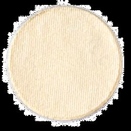 Moonshine Eyeshadow