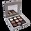 Thumbnail: Pam Eyeshadow Palette