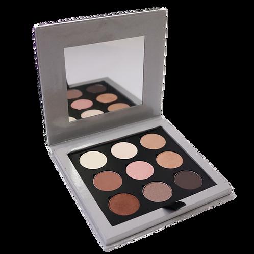 Pam Eyeshadow Palette