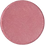 Thumbnail: Pressed Mineral Blushes