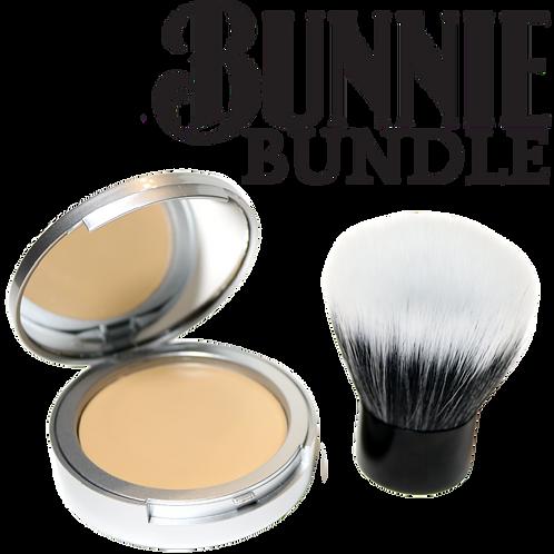 Airbrushed Skin Bunnie Bundle