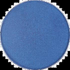 Blue Jean Eyeshadow (C, bright blue opalescent)
