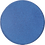 Thumbnail: Blue Jean Eyeshadow (C, bright blue opalescent)