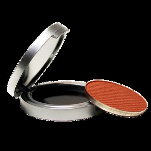 Berry Exclusive Eyeshadow