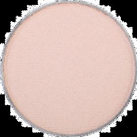 Lace Eyeshadow