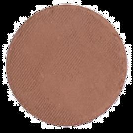 Leather Eyeshadow