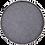 Thumbnail: Stormy Eyeshadow