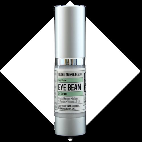 Eye Beam Eye Cream