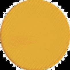 Medallion Eyeshadow