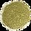 Thumbnail: Glitz & Glam Glitter Stack