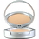 Thumbnail: Cream-to-Powder Foundation