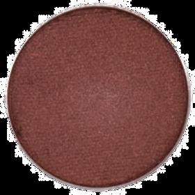 Chocolate Velvet Eyeshadow