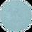 Thumbnail: Mermaid Eyeshadow