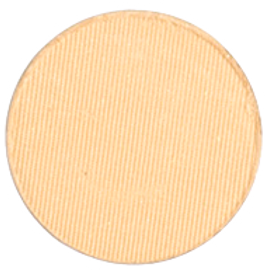 Lemon Drop Eyeshadow