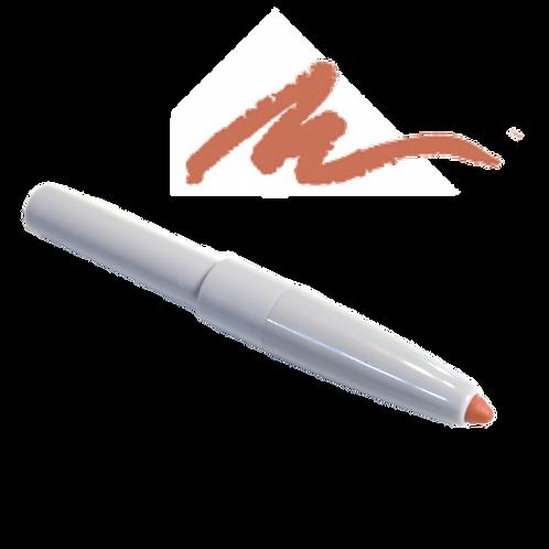 Quick Draw Lip Liner Refills