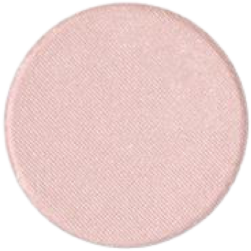 Pressed Mineral Blushes