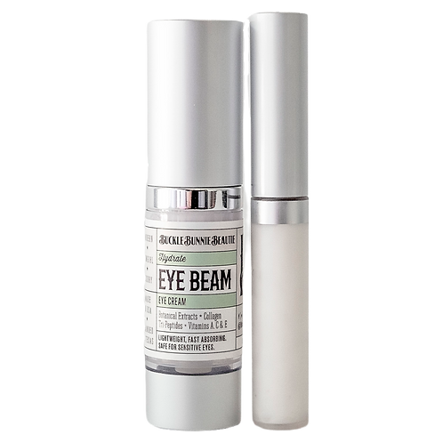 Eye Beam Eye Cream (2 Sizes Available!)