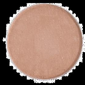 Sweet Tea Eyeshadow (N, peachy tan)