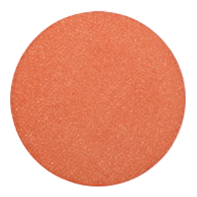Blaze Eyeshadow