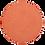 Thumbnail: Fiesta Eyeshadow Palette