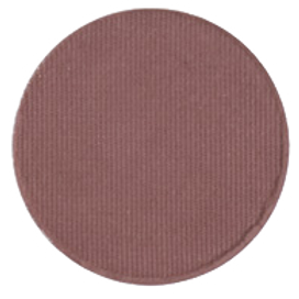 Wine Eyeshadow