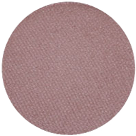Wine Country Eyeshadow