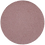 Thumbnail: Wine Country Eyeshadow