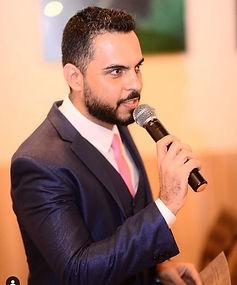 Olavo de Castro