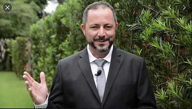 Rodrigo Campos